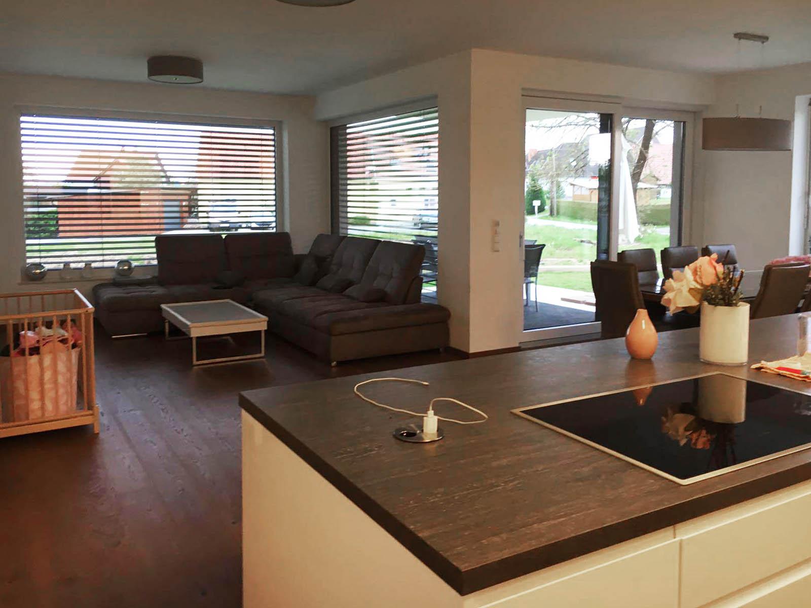 SIBau_interier_livingroom_02