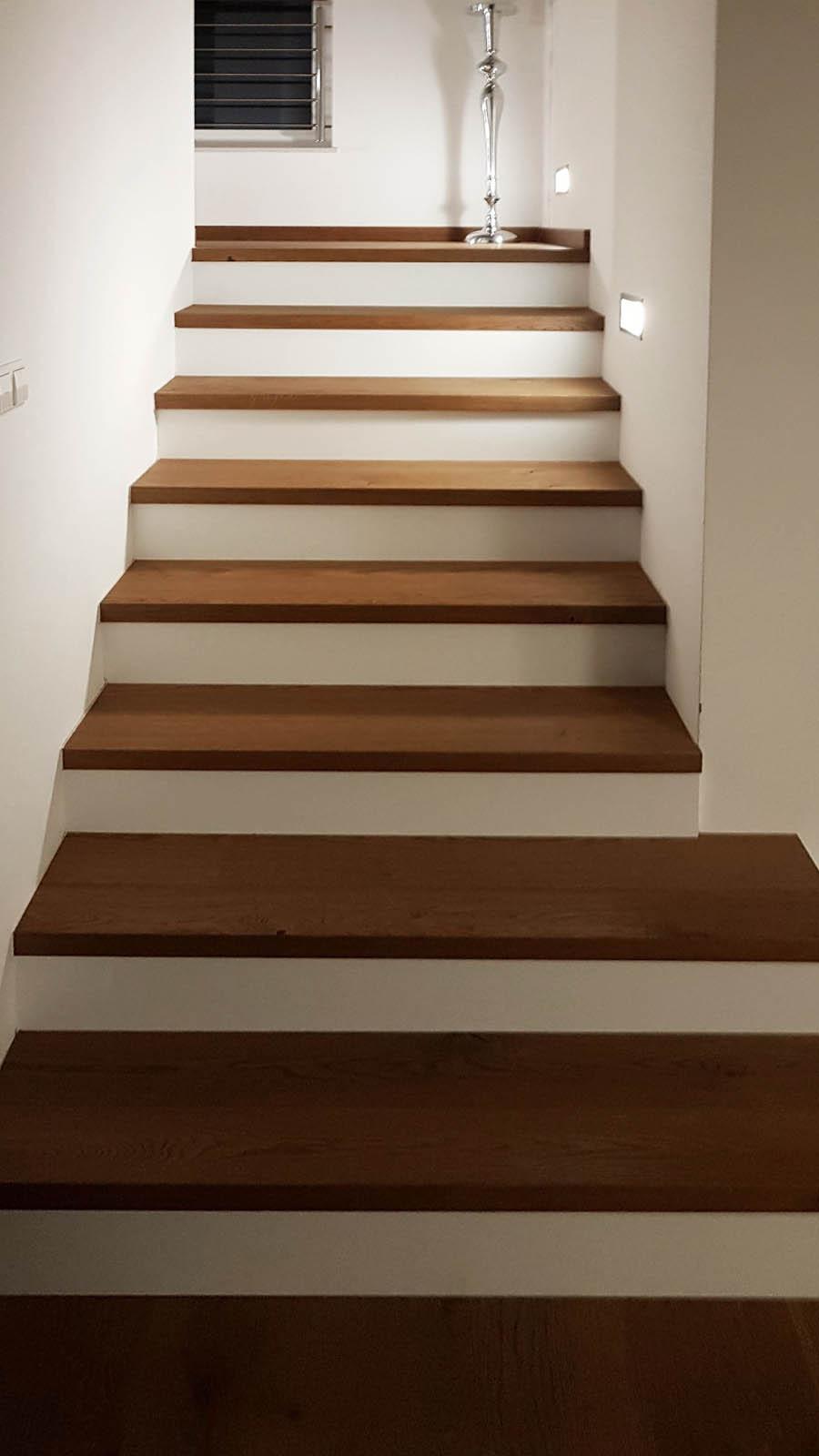 SIBau_interier_stairs_02